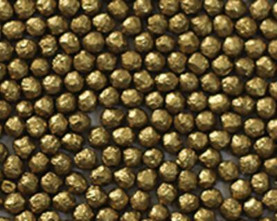 研磨铜丸(铜丸G型丸)